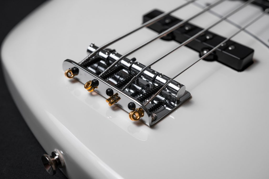 Truths and Myths Associated with Bass Guitars